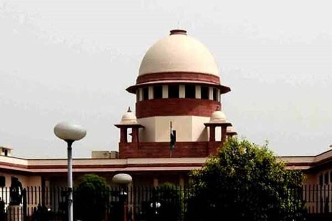 SC refuses to extend time for filling vacant medical seats