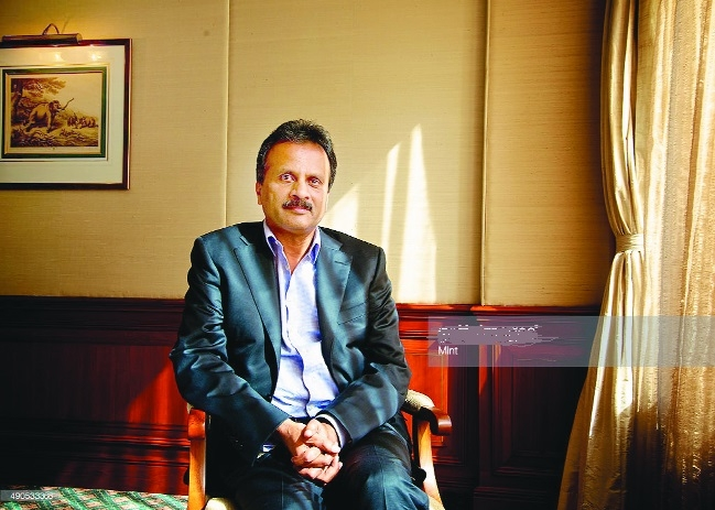 CCD group's Rs 650 cr assets unearthed