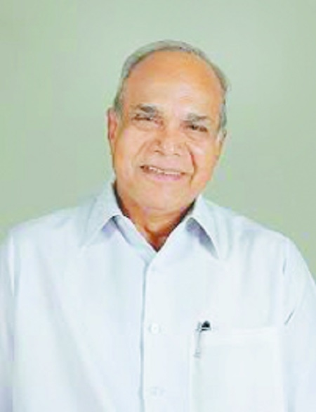 Governor lauds cleanest village in Meghalaya