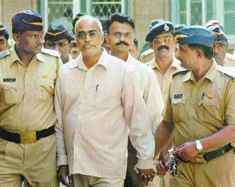 HC grants bail to retired Army Major in Malegaon blast case