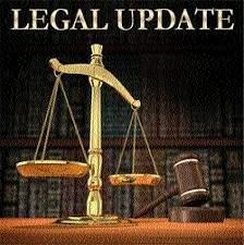 Criminal appeal challenging lifer allowed
