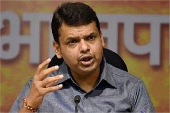 Only investment-based agriculture can be sustainable: Fadnavis