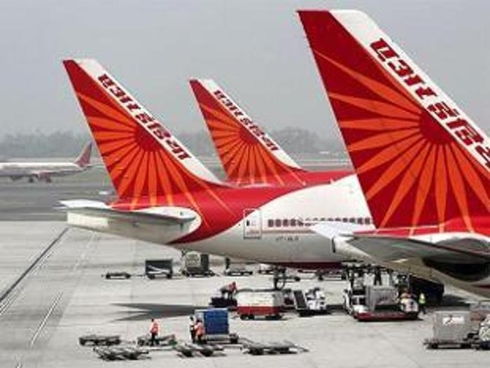25% rise in passengers flying with 'Maharaja'