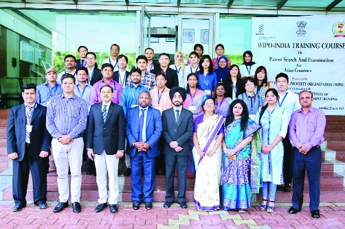 RGNIIPM, Nagpur starts training for examiners of Asian countries