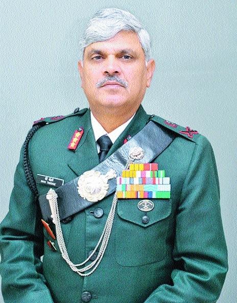 'Resolving Doka La standoff peacefully has given India a diplomatic and moral victory'