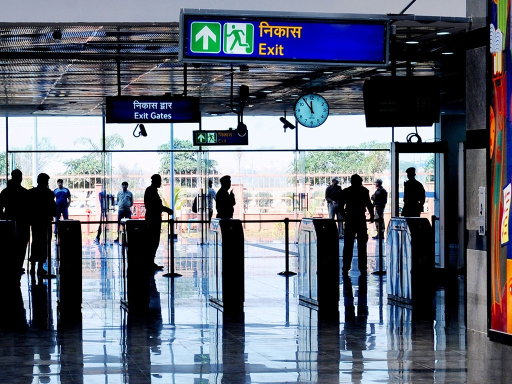 Mah-Singapore to build new Pune airport jointly