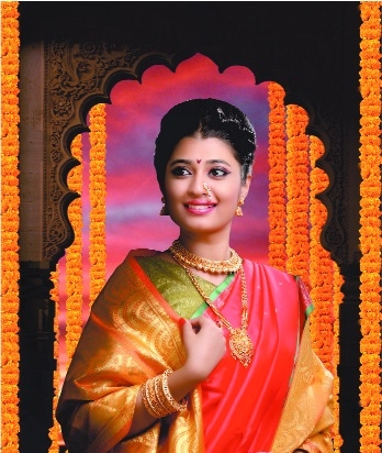 Dussehra & Diwali collection launched at Rokde Jewellers