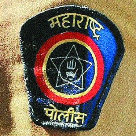 3,759 cops not promoted due to seniors' apathy