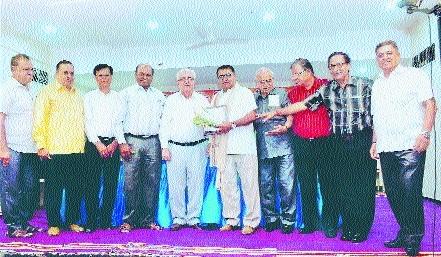 'Include Dialysis for Kidney patients under Rajiv Gandhi Jeevandayi Arogya Yojana'