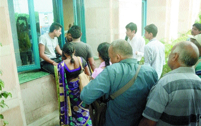 More patients putting faith in AIIMS doctors, treatment