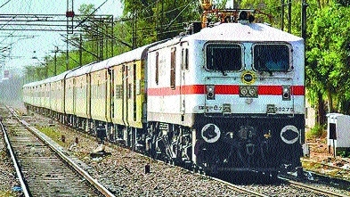 Rlys to offer options on senior citizen fare concession
