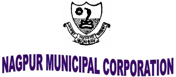 NMC lacks powers to collect old property tax dues