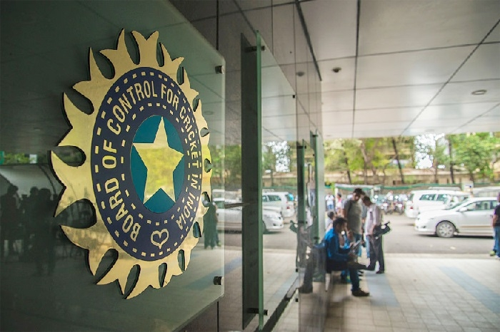 From money to emotions: BCCI's player handbook has it all