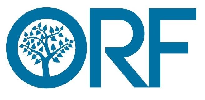 Develop Gondwana University as Tribal university, suggests ORF