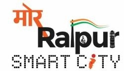 Raipur Smart City Limited to launch 'Think Raipur' campaign