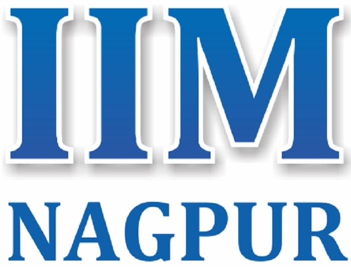 IIM to help NMC tide over financial crisis