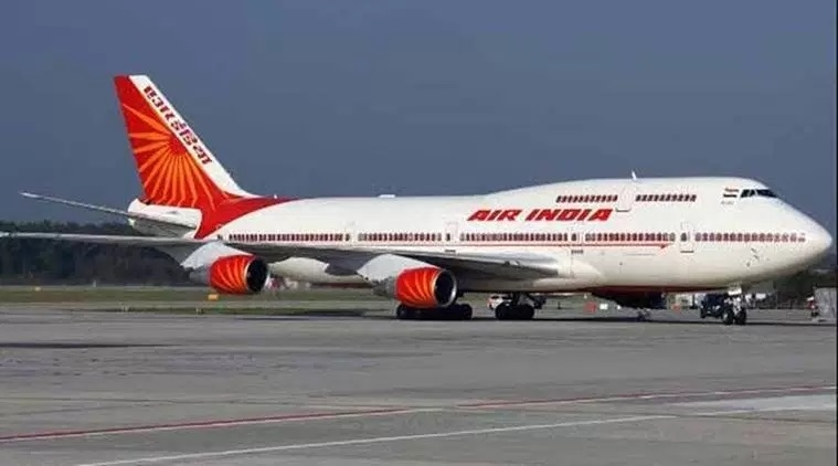 Perform or perish: Air India chief to employees