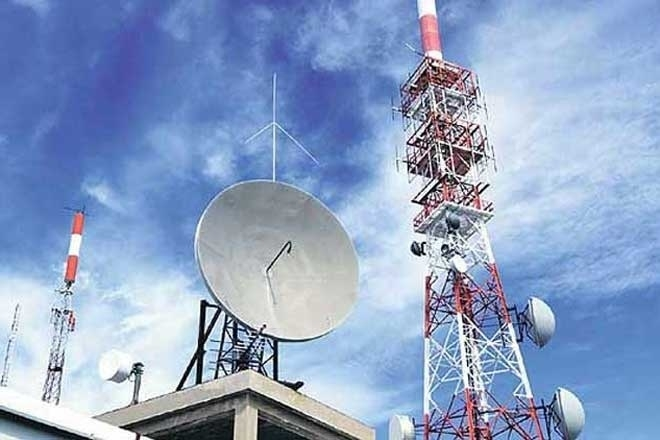 Par panel concerned over delay  in setting up telecom ombudsman