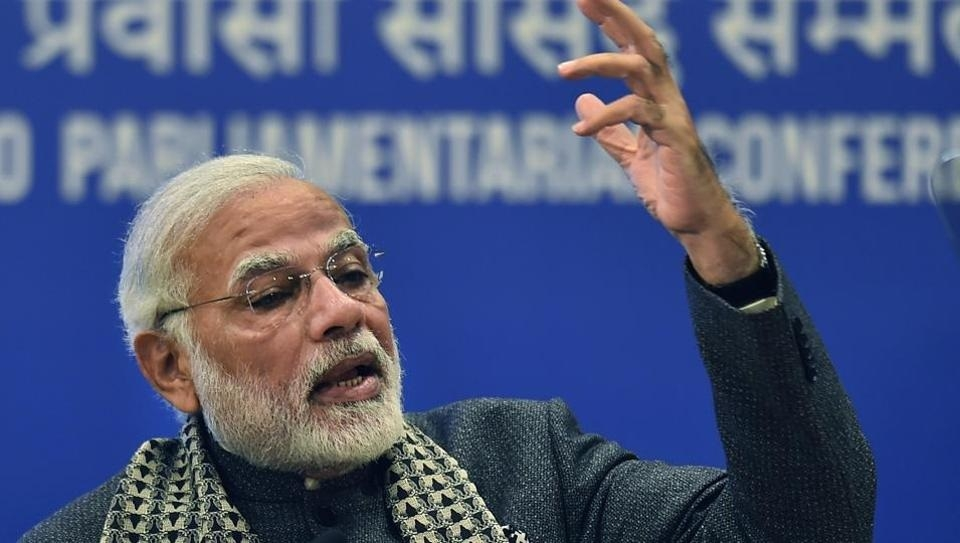 PM to interact with leading economists today