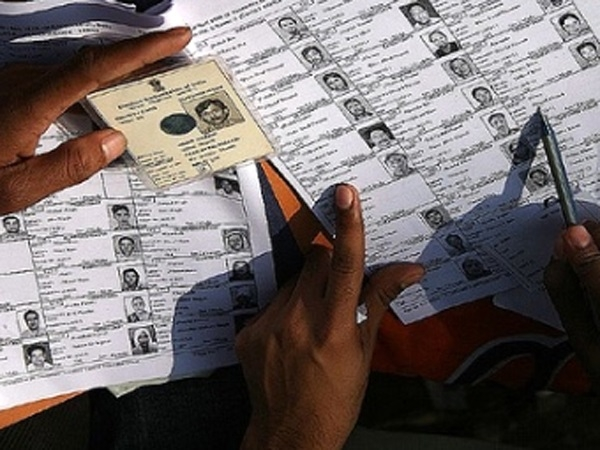 Last date for elections on various varsity bodies extended upto Feb 28
