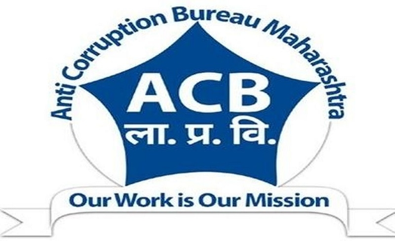 ACB files 4,457-page chargesheet against 12 in Mokhabardi case