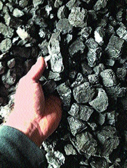 Mahagenco blames coal companies for poor supply