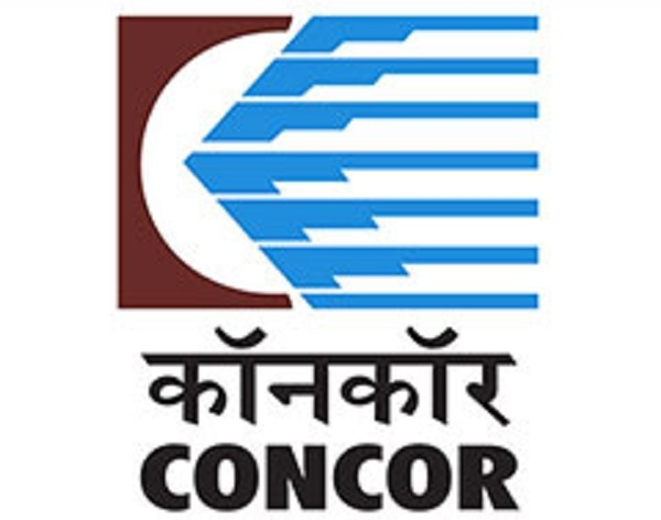 CONCOR readies to open two logistics parks in Central India
