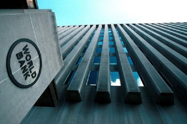 World Bank projects 7.3 pc growth for India in 2018