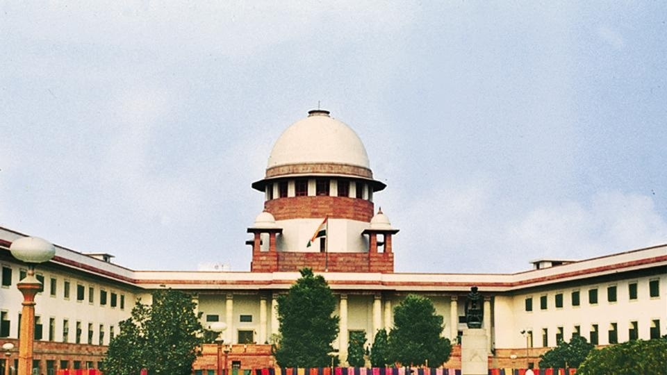 SC for speedy disposal of cases against politicians