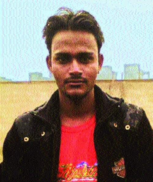 Father-son duo kills man over enmity in Mankapur