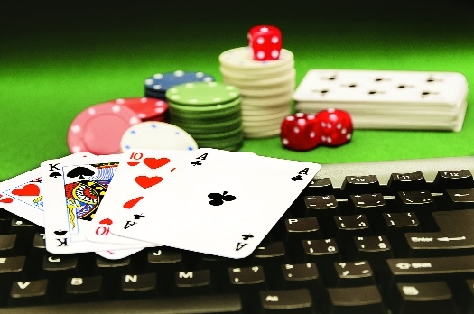 Law panel to suggest rules to control online betting