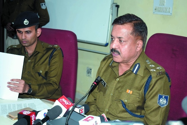 Two-day IPS Meet 2018 begins in city from Jan 19; to bolster efficiency
