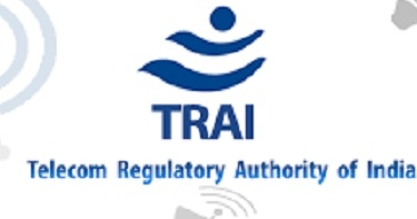 Refund unspent money of customers: Trai to RCom