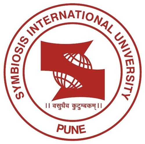 Symbiosis International University's foundation stone laying on Jan 21