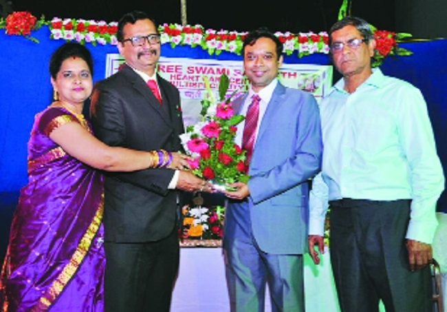 Shree Swami Samarth Heart Care Centre adds second EECP system