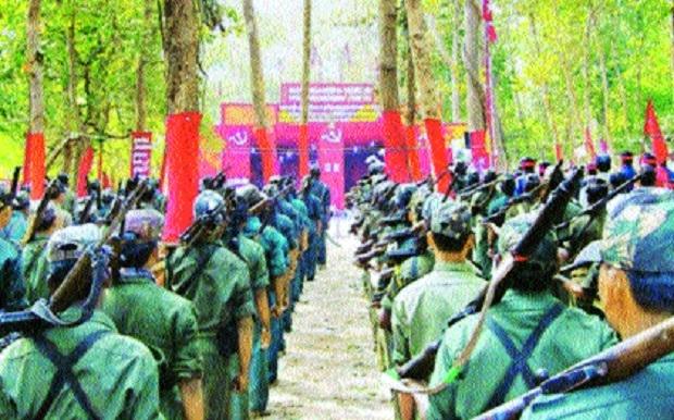 Major jolt to pro-Naxal lobby as HC rejects plea of Saibaba's associates