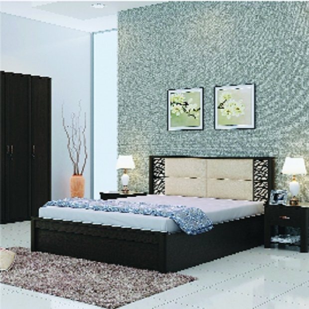 60% discount sale on home furniture at Spacewood