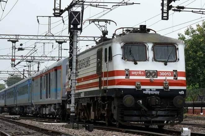 Modernisation of Railways' signalling system on cards