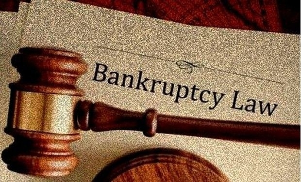 Parlt passes Insolvency and Bankruptcy Bill