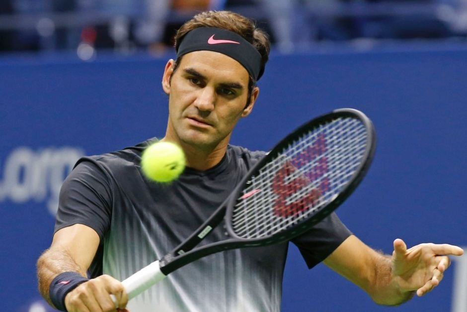 Federer in fine fettle as Switzerland beat Russia in Hopman Cup