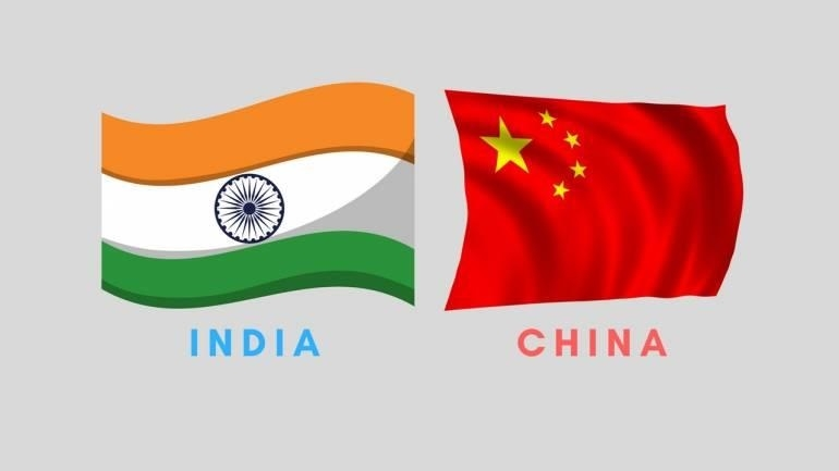Ready to talk to India on CPEC: China