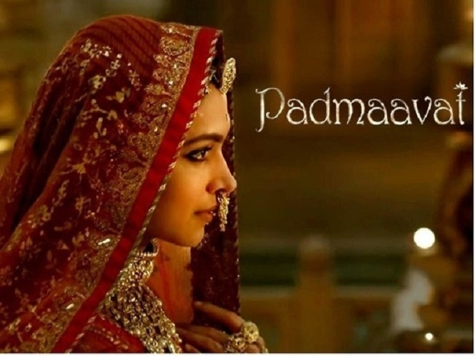 Two historians in Karni Sena panel clear 'Padmaavat'