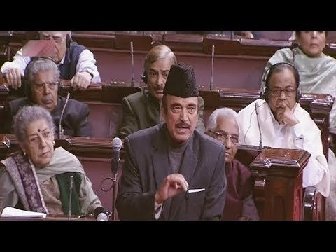 Opposition stalls debate on triple talaq Bill in RS