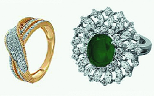 Tanishq starts 'The Great Diamond Sale'