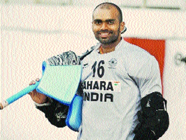 Hockey India names 33 probables