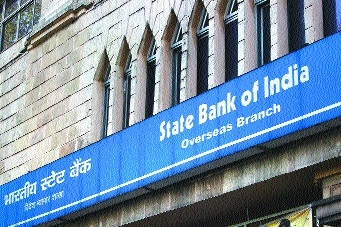 SBI looks at revising downwards min balance amount, penalty