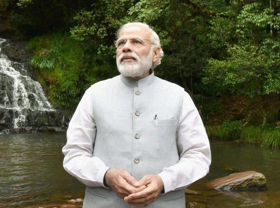 U'khand madarasas yet to install Modi's pics, cite 'religious considerations'