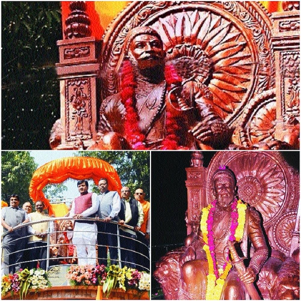 Nagpur should be cultural capital of State: Gadkari