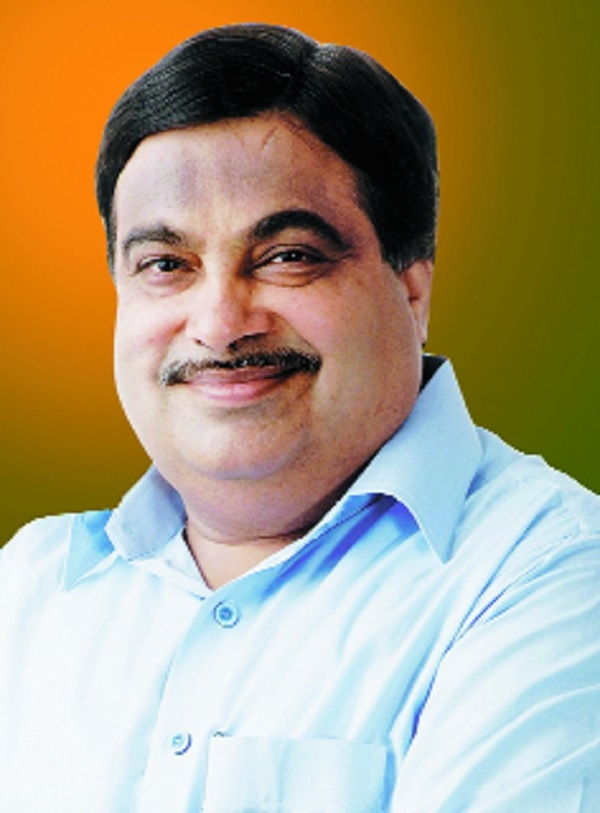 Rs 31,930 cr initiatives to decongest Delhi: Gadkari