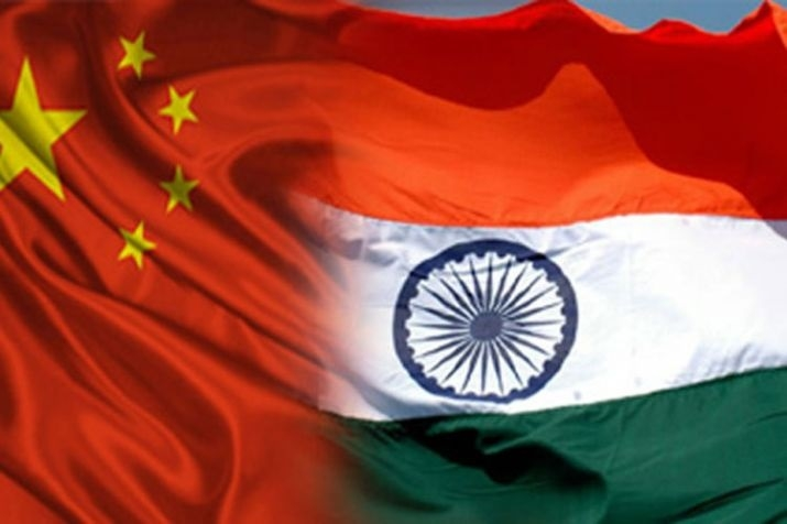 China agrees to stop road construction in Arunachal